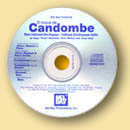 Audio CD 'El toque de Candombe'